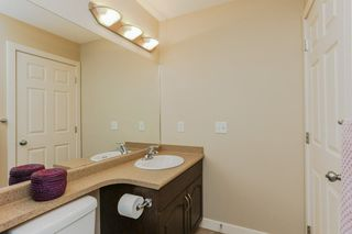 Photo 16: 6032 SUNBROOK Landing: Sherwood Park House Half Duplex for sale : MLS®# E4146361