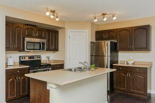 Photo 7: 6032 SUNBROOK Landing: Sherwood Park House Half Duplex for sale : MLS®# E4146361
