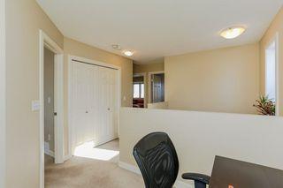 Photo 11: 6032 SUNBROOK Landing: Sherwood Park House Half Duplex for sale : MLS®# E4146361