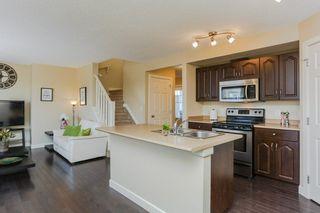Photo 6: 6032 SUNBROOK Landing: Sherwood Park House Half Duplex for sale : MLS®# E4146361