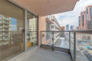 Photo 37: 501 650 10 Street SW in Calgary: Downtown West End Apartment for sale : MLS®# C4232360