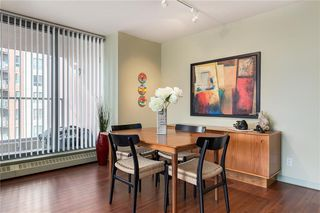 Photo 16: 501 650 10 Street SW in Calgary: Downtown West End Apartment for sale : MLS®# C4232360