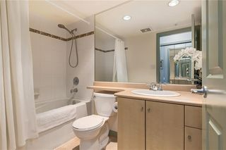 Photo 29: 501 650 10 Street SW in Calgary: Downtown West End Apartment for sale : MLS®# C4232360