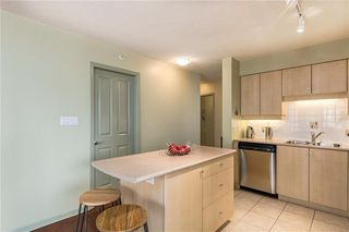 Photo 12: 501 650 10 Street SW in Calgary: Downtown West End Apartment for sale : MLS®# C4232360