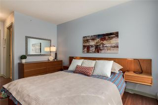 Photo 28: 501 650 10 Street SW in Calgary: Downtown West End Apartment for sale : MLS®# C4232360