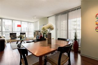 Photo 19: 501 650 10 Street SW in Calgary: Downtown West End Apartment for sale : MLS®# C4232360
