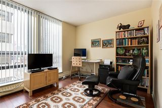 Photo 21: 501 650 10 Street SW in Calgary: Downtown West End Apartment for sale : MLS®# C4232360