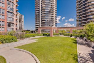 Photo 41: 501 650 10 Street SW in Calgary: Downtown West End Apartment for sale : MLS®# C4232360
