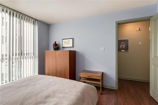 Photo 26: 501 650 10 Street SW in Calgary: Downtown West End Apartment for sale : MLS®# C4232360