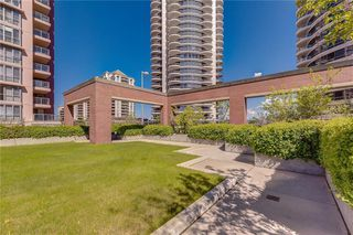 Photo 44: 501 650 10 Street SW in Calgary: Downtown West End Apartment for sale : MLS®# C4232360