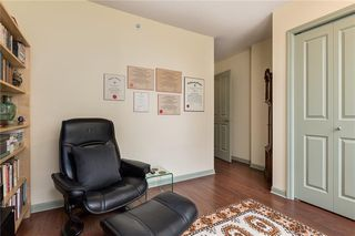 Photo 24: 501 650 10 Street SW in Calgary: Downtown West End Apartment for sale : MLS®# C4232360