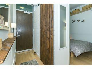 Photo 12: 309 123 W 1ST Avenue in Vancouver: False Creek Condo for sale (Vancouver West)  : MLS®# R2347445