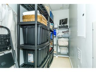 Photo 17: 309 123 W 1ST Avenue in Vancouver: False Creek Condo for sale (Vancouver West)  : MLS®# R2347445