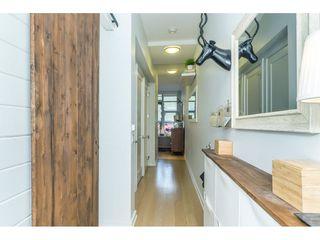 Photo 13: 309 123 W 1ST Avenue in Vancouver: False Creek Condo for sale (Vancouver West)  : MLS®# R2347445