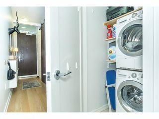 Photo 16: 309 123 W 1ST Avenue in Vancouver: False Creek Condo for sale (Vancouver West)  : MLS®# R2347445