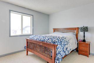 Photo 17: 20107 56 Avenue in Edmonton: Zone 58 House Half Duplex for sale : MLS®# E4147042