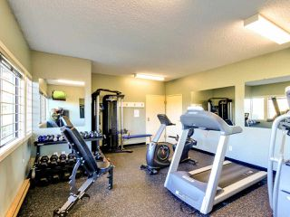 """Photo 17: 4 14045 NICO WYND Place in Surrey: Elgin Chantrell Condo for sale in """"NICO WYND ESTATES"""" (South Surrey White Rock)  : MLS®# R2348505"""