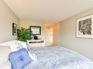 """Photo 14: 4 14045 NICO WYND Place in Surrey: Elgin Chantrell Condo for sale in """"NICO WYND ESTATES"""" (South Surrey White Rock)  : MLS®# R2348505"""