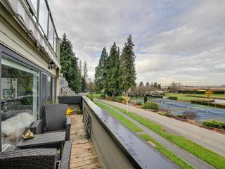 """Photo 11: 4 14045 NICO WYND Place in Surrey: Elgin Chantrell Condo for sale in """"NICO WYND ESTATES"""" (South Surrey White Rock)  : MLS®# R2348505"""