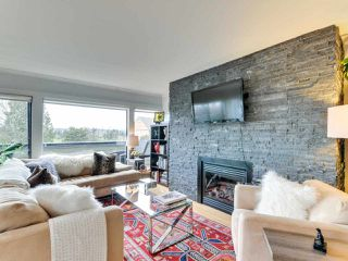 """Photo 6: 4 14045 NICO WYND Place in Surrey: Elgin Chantrell Condo for sale in """"NICO WYND ESTATES"""" (South Surrey White Rock)  : MLS®# R2348505"""