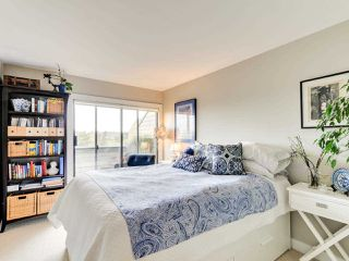 """Photo 13: 4 14045 NICO WYND Place in Surrey: Elgin Chantrell Condo for sale in """"NICO WYND ESTATES"""" (South Surrey White Rock)  : MLS®# R2348505"""