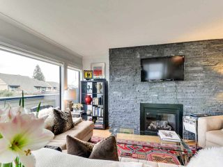 """Photo 7: 4 14045 NICO WYND Place in Surrey: Elgin Chantrell Condo for sale in """"NICO WYND ESTATES"""" (South Surrey White Rock)  : MLS®# R2348505"""