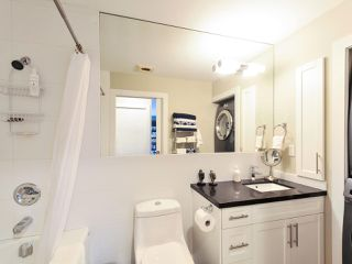 """Photo 15: 4 14045 NICO WYND Place in Surrey: Elgin Chantrell Condo for sale in """"NICO WYND ESTATES"""" (South Surrey White Rock)  : MLS®# R2348505"""