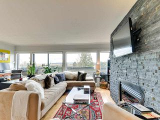 """Photo 8: 4 14045 NICO WYND Place in Surrey: Elgin Chantrell Condo for sale in """"NICO WYND ESTATES"""" (South Surrey White Rock)  : MLS®# R2348505"""