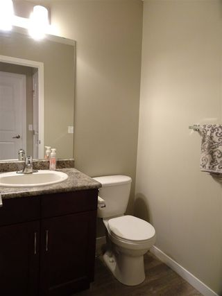 Photo 7: 21 1816 RUTHERFORD Road in Edmonton: Zone 55 Townhouse for sale : MLS®# E4147383