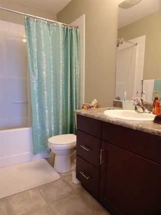 Photo 14: 21 1816 RUTHERFORD Road in Edmonton: Zone 55 Townhouse for sale : MLS®# E4147383