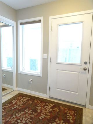 Photo 2: 21 1816 RUTHERFORD Road in Edmonton: Zone 55 Townhouse for sale : MLS®# E4147383
