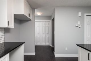 Photo 13: 8635 221 Street in Edmonton: Zone 58 House for sale : MLS®# E4147673