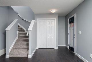 Photo 5: 8635 221 Street in Edmonton: Zone 58 House for sale : MLS®# E4147673