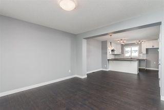 Photo 6: 8635 221 Street in Edmonton: Zone 58 House for sale : MLS®# E4147673