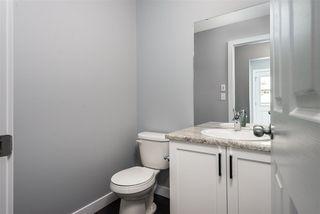 Photo 16: 8635 221 Street in Edmonton: Zone 58 House for sale : MLS®# E4147673
