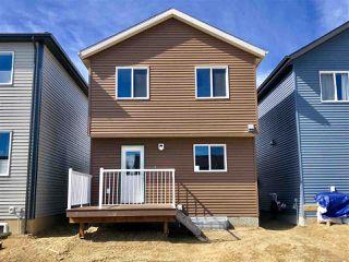 Photo 2: 8635 221 Street in Edmonton: Zone 58 House for sale : MLS®# E4147673