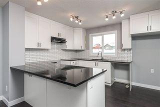 Photo 10: 8635 221 Street in Edmonton: Zone 58 House for sale : MLS®# E4147673
