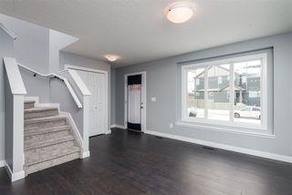 Photo 8: 8635 221 Street in Edmonton: Zone 58 House for sale : MLS®# E4147673