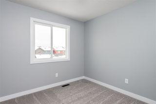 Photo 22: 8635 221 Street in Edmonton: Zone 58 House for sale : MLS®# E4147673
