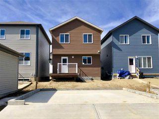 Photo 3: 8635 221 Street in Edmonton: Zone 58 House for sale : MLS®# E4147673