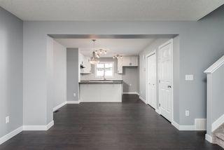 Photo 7: 8635 221 Street in Edmonton: Zone 58 House for sale : MLS®# E4147673