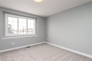 Photo 17: 8635 221 Street in Edmonton: Zone 58 House for sale : MLS®# E4147673