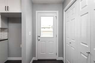 Photo 14: 8635 221 Street in Edmonton: Zone 58 House for sale : MLS®# E4147673