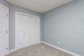 Photo 26: 8635 221 Street in Edmonton: Zone 58 House for sale : MLS®# E4147673