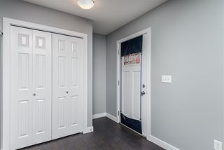 Photo 4: 8635 221 Street in Edmonton: Zone 58 House for sale : MLS®# E4147673