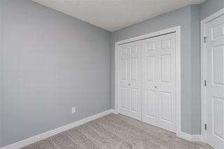 Photo 23: 8635 221 Street in Edmonton: Zone 58 House for sale : MLS®# E4147673