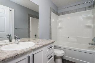 Photo 20: 8635 221 Street in Edmonton: Zone 58 House for sale : MLS®# E4147673