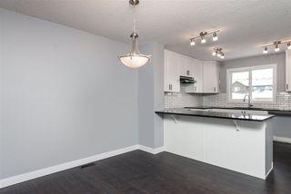 Photo 9: 8635 221 Street in Edmonton: Zone 58 House for sale : MLS®# E4147673