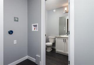 Photo 15: 8635 221 Street in Edmonton: Zone 58 House for sale : MLS®# E4147673