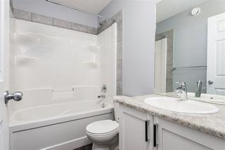 Photo 24: 8635 221 Street in Edmonton: Zone 58 House for sale : MLS®# E4147673